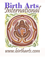 birth arts international doula certification workshops, become a nyc doula, become a nj doula, become a hackettstown doula