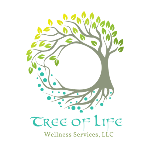 Tree of Life Wellness Services serves NYC with doula workshops and trainings.  Take your Manhattan Doula Training, and become a NYC doula!